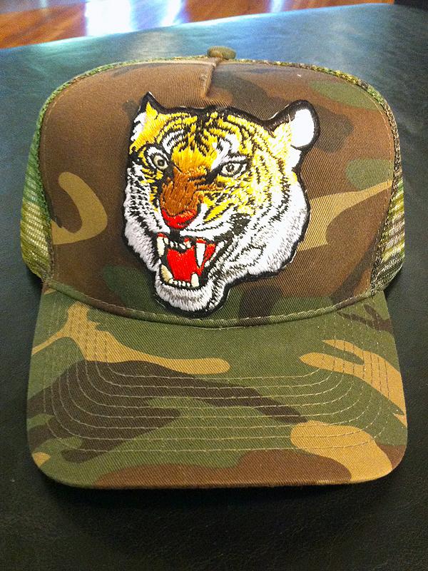 hat_tiger