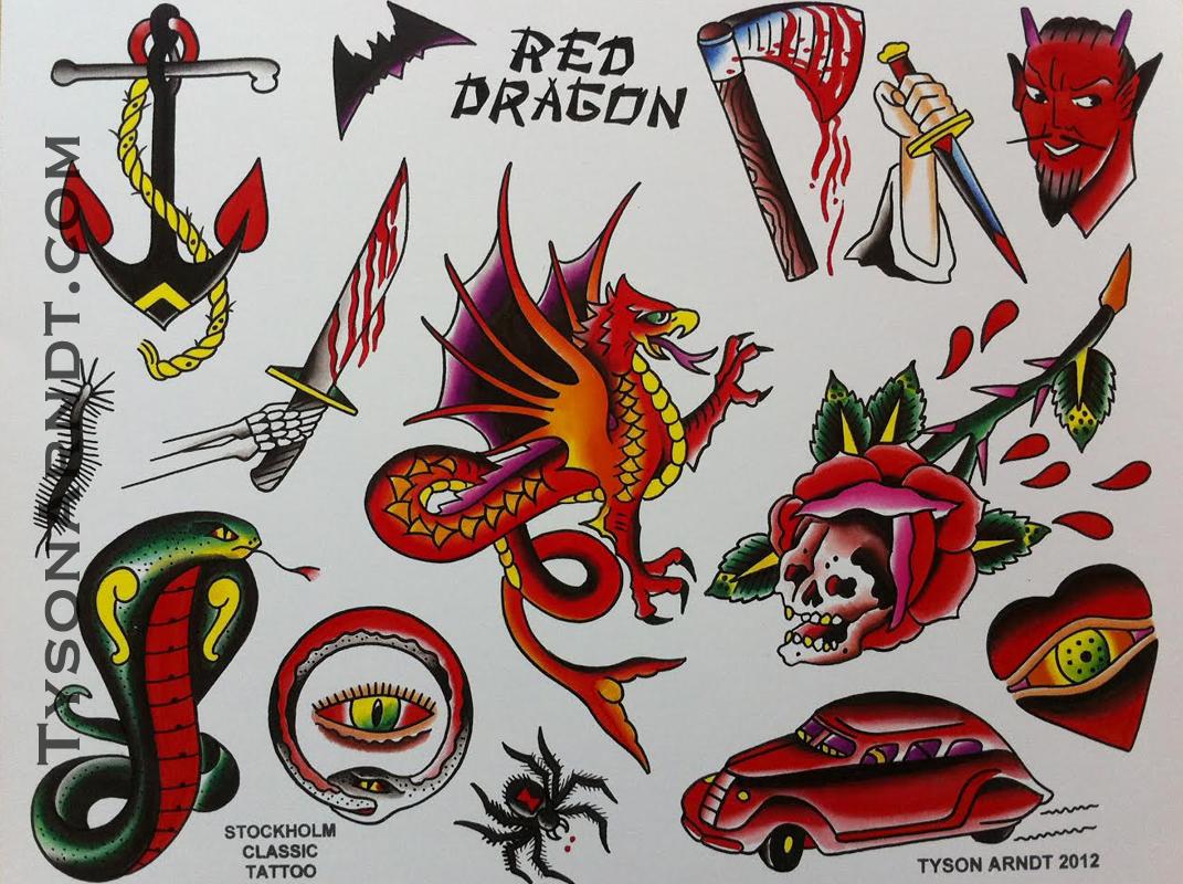 a.RedDragon