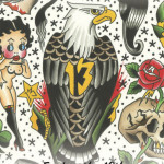 Ready historictattoo_flyer_mzc_2015_edit2-01